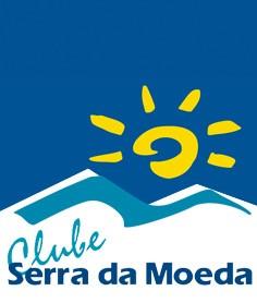Clube Serra da Moeda